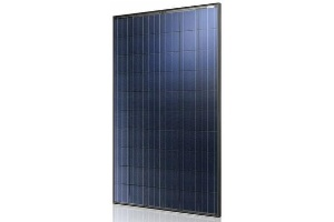 module Ja Solar