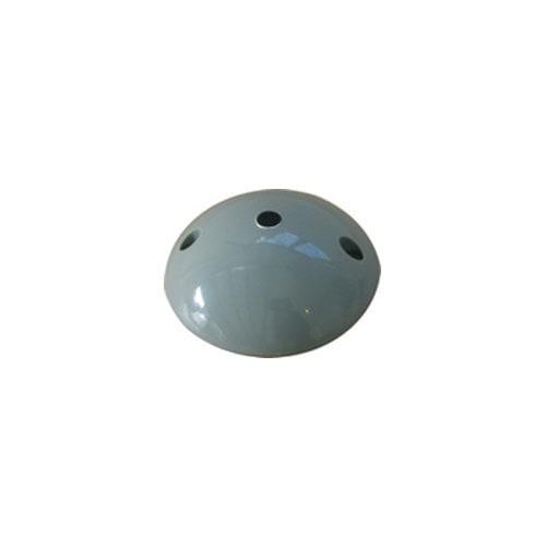 MICD-500x500-min