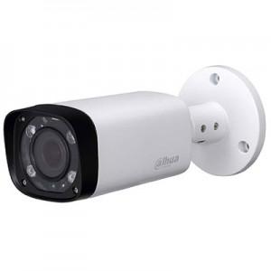 TECHdahua-technology-dh-hac-hfw1100rp-vf-ire6-cctv-camera-min