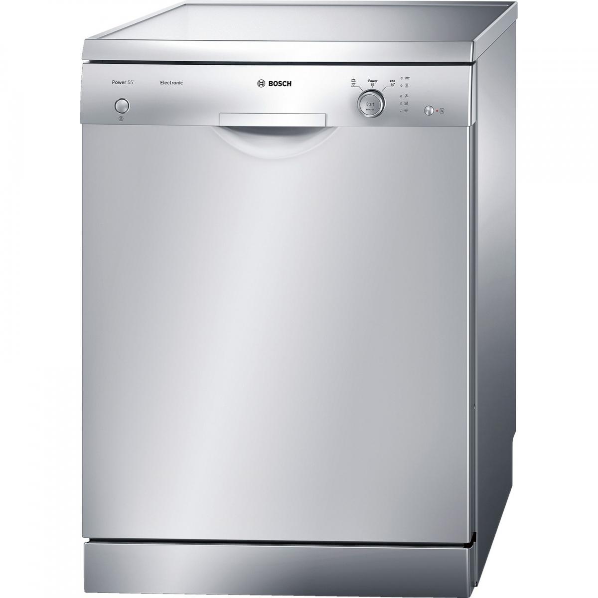 Lave vaisselle bosch encastrable bosch sms d eu with lave - Lave vaisselle avec tiroir a couverts pas cher ...