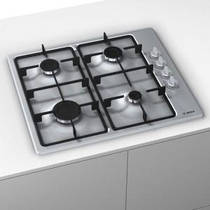 bosch_pbp6c5b60q_on_kitchen