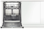 SMI50D05TR (2)