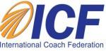 Un site de ICF Tunisia Chapter. Promotion de la profession de coach